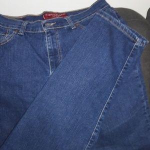 """Levi Jeans """"512"""""""